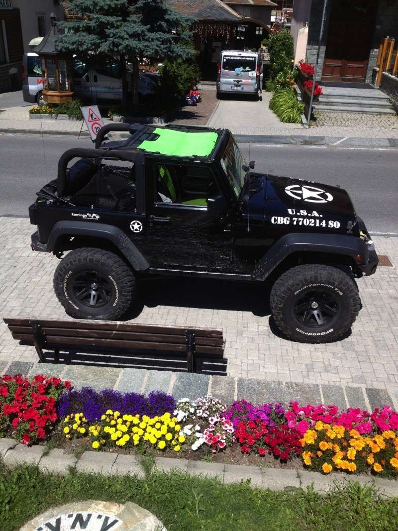 ...la mia jeep... - Pagina 15 Immagi10