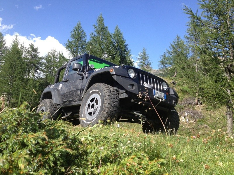 ...la mia jeep... - Pagina 15 Immagi11