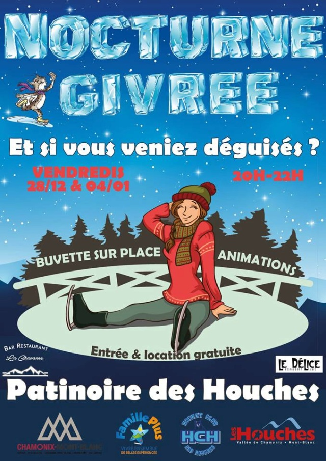 Animations hiver 2018/2019 46165610