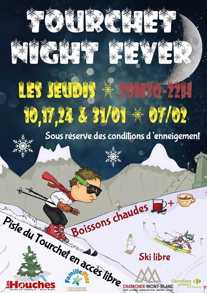 Animations hiver 2018/2019 50777210