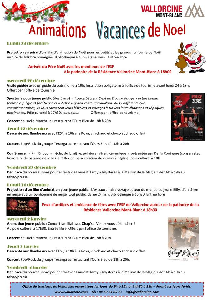 Animations hiver 2018/2019 Aaa10