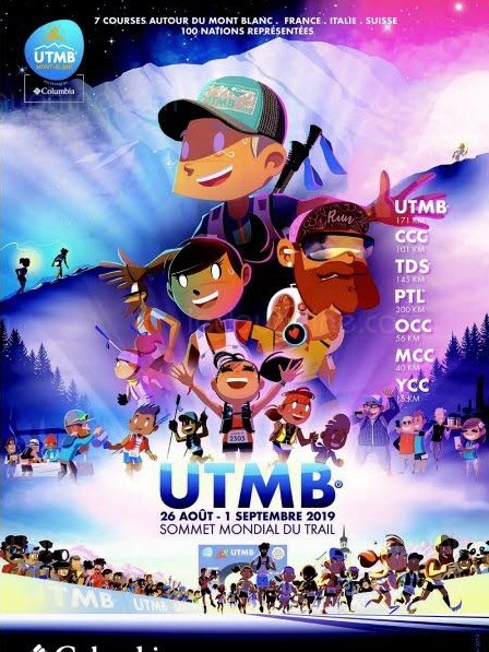 Courses UTMB  Title-10