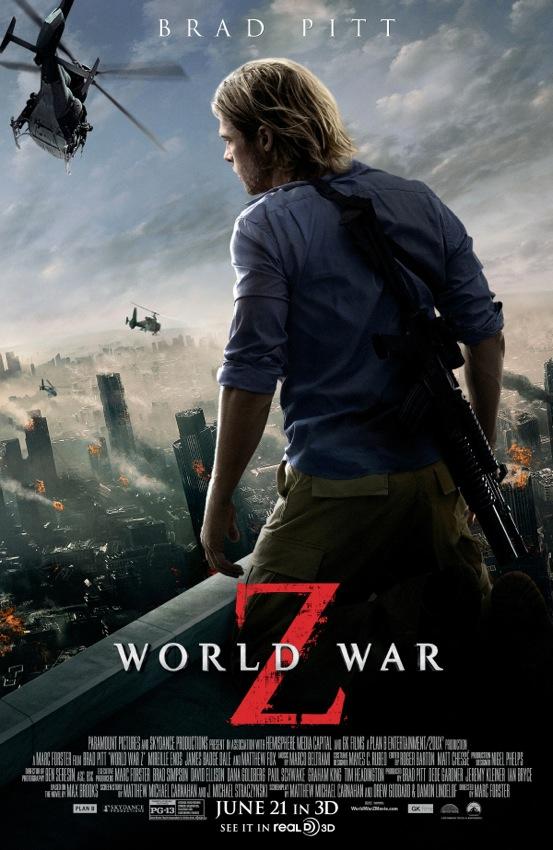World War Z World_10