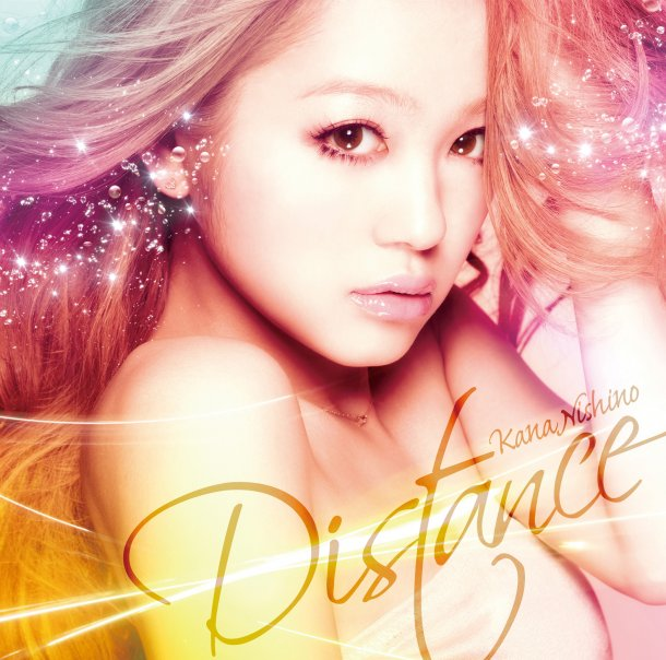 Nishino Kana - Watashitachi (Single) 23.05.2012 - Page 2 Fp10
