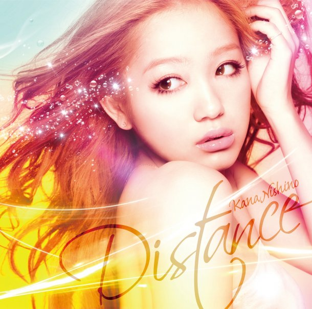 Nishino Kana - Watashitachi (Single) 23.05.2012 - Page 2 L10