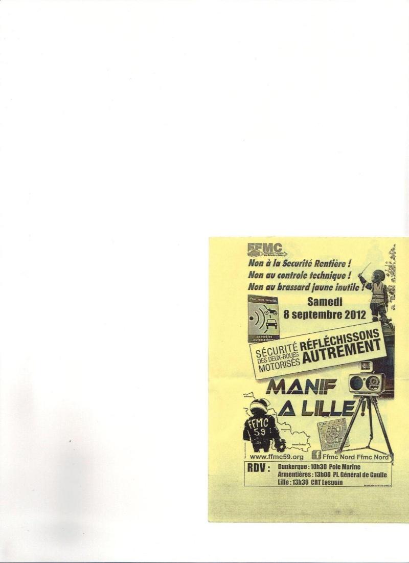 Un KAWA en TERRASSE - manif à lille le 8 septembre Photo_11