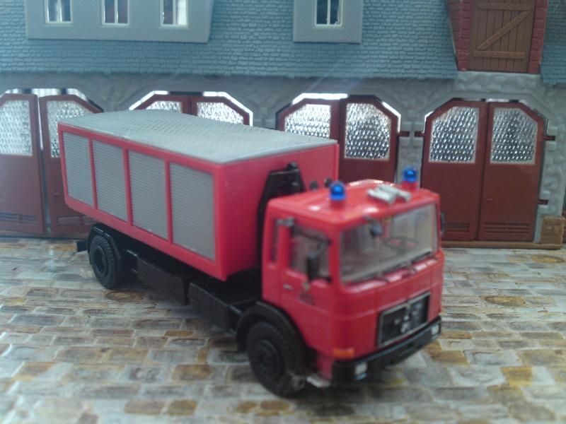 Fahrzeuge der Berliner Feuerwehr - Seite 3 Dsc00710