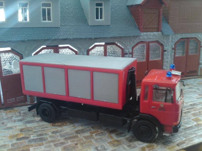 Fahrzeuge der Berliner Feuerwehr - Seite 3 Dsc00711