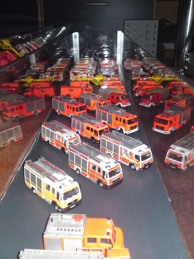 Fahrzeuge der Berliner Feuerwehr - Seite 3 Dsc00810