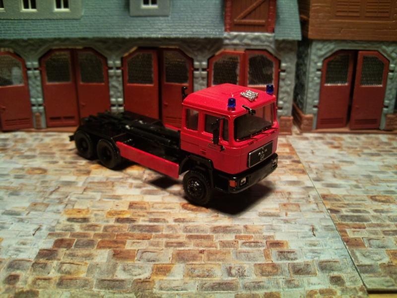 Fahrzeuge der Berliner Feuerwehr - Seite 2 Foto0010