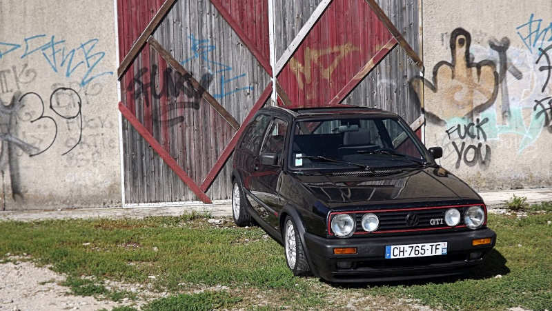 Golf 2 gti 8s PF Photo_21