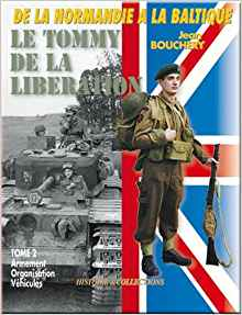 Les toubibs anglais  Tommy_13