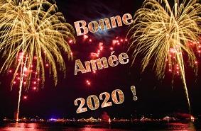 Bonne année à tous  Bonne_11