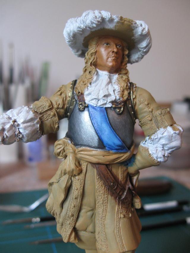 Louis XIV 29_06_10
