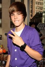 Justin Bieber : beau gosse et...chrétien ! Même s'il n'est pas parfait Image130