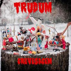 Chabane's Records, label (téléchargement libre) Trudum10