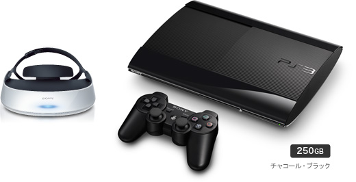 Pack PS3 Super slim + Sony HMZ-T2 pour 950 euro Pic_ca10
