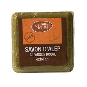 savon d'Alep Savon-10