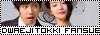 DreamCo-Fansub Bouton10