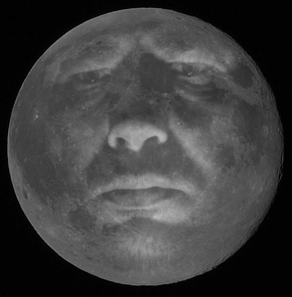 Pleine lune Seblun10