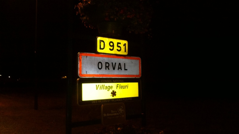 Orval Divers10