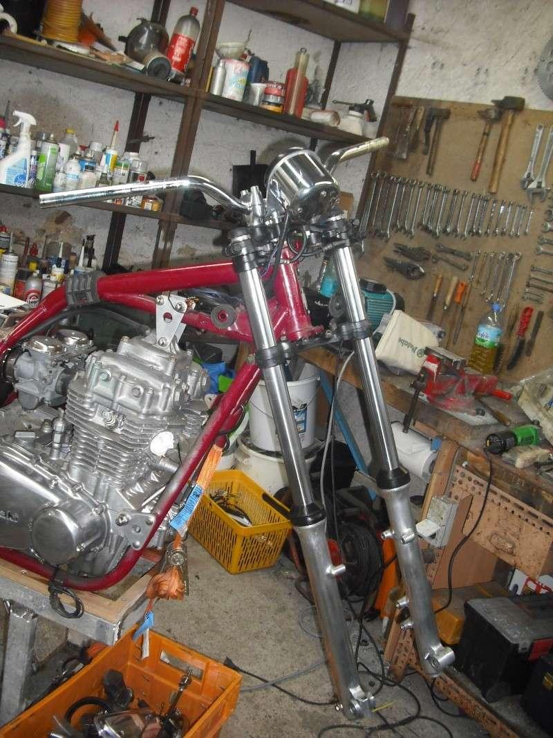 kawa z 400 facon dirt Moto_016