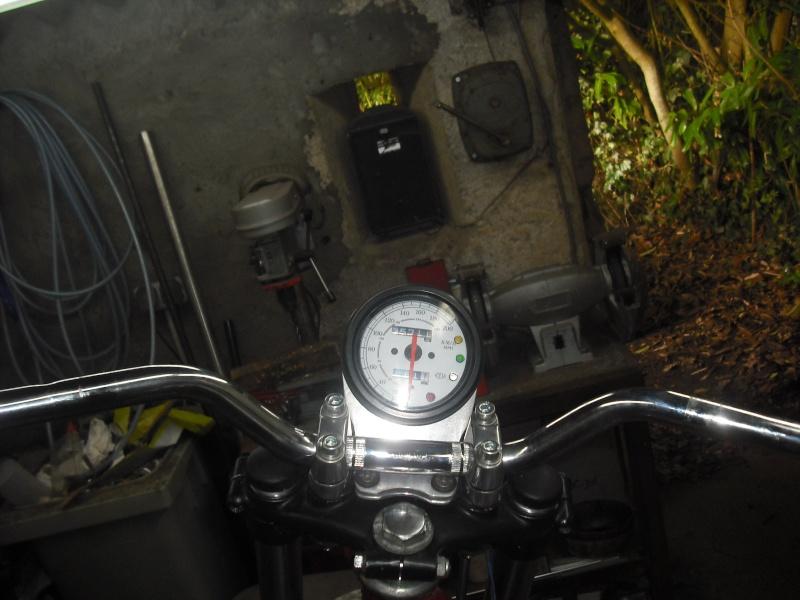 kawa z 400 facon dirt Moto_017