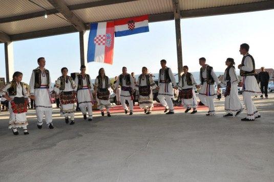 """Prvo """"Posavsko sijelo"""" - Bijela, 30.09.2012. Bijela10"""