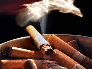 Pušenje pomaže  Cigare10
