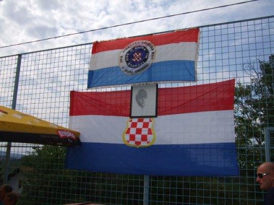 Dubravice Donje 10.08.2012. - foto Dubrav11