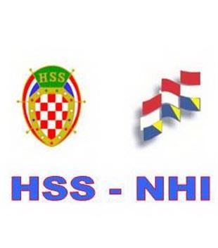 Lokalni izbori 2012.  Hss-nh10
