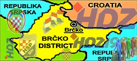 Lokalni izbori 2012.  Izbori10
