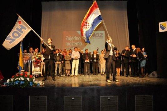 Lokalni izbori 2012.  Skupbr10
