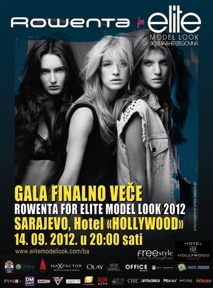 Svjestki izbor top modela Elite Model Look - Shanghai 01.12.2012. Untitl18