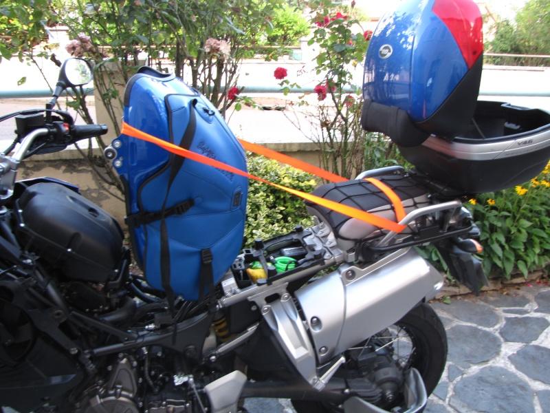 Nettoyage (ou changement ) du filtre à air en photos Img_0039
