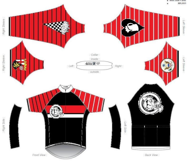 KMC Cycling Club Jersey - Page 2 Raglan10