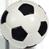 منتدى الكرة المحلية والعربية