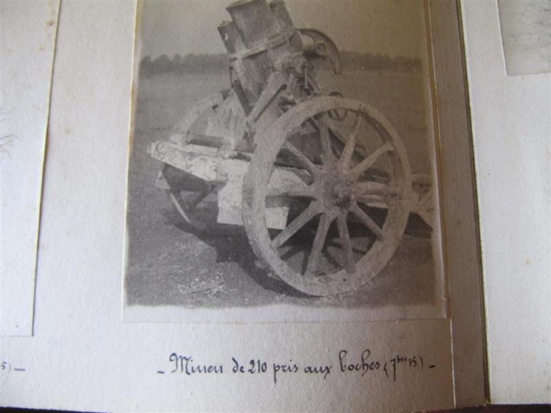 album photo d'un poilu (+ de 100 photos dans ce post ) .... ;) - Page 2 Img_3910