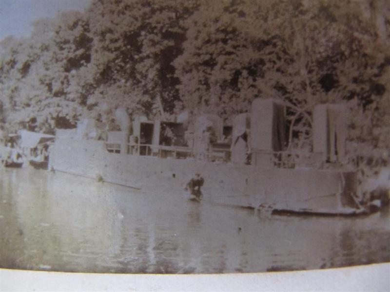 album photo d'un poilu (+ de 100 photos dans ce post ) .... ;) - Page 2 Img_4025