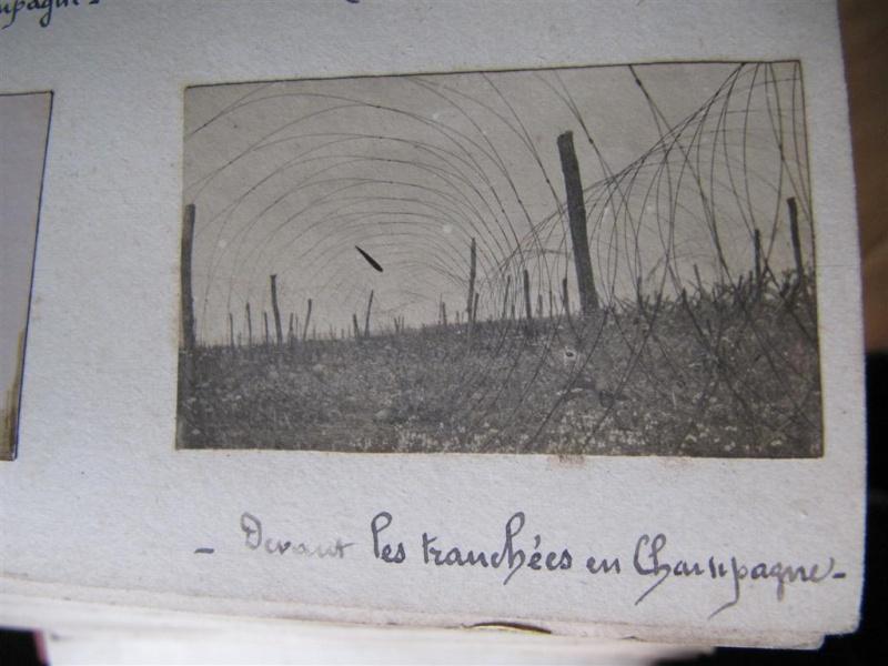 album photo d'un poilu (+ de 100 photos dans ce post ) .... ;) - Page 3 Img_4028