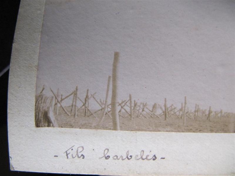 album photo d'un poilu (+ de 100 photos dans ce post ) .... ;) - Page 3 Img_4029