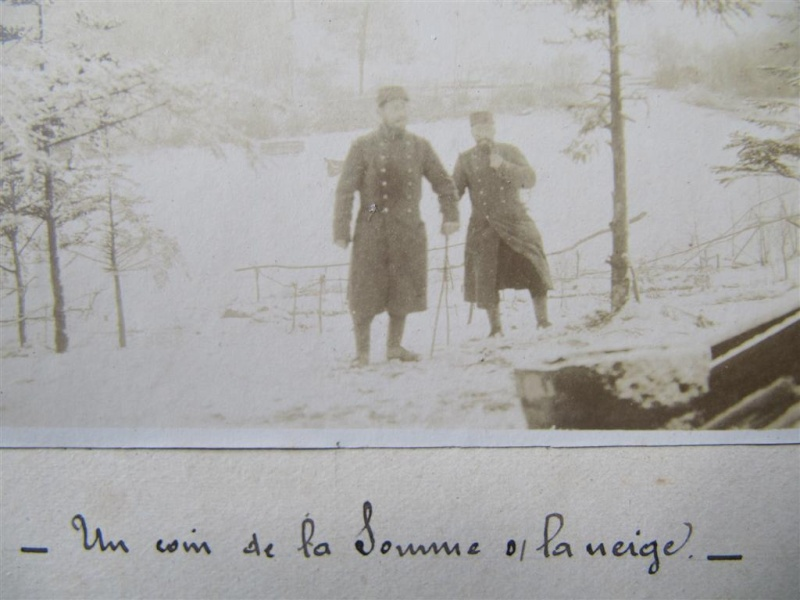 album photo d'un poilu (+ de 100 photos dans ce post ) .... ;) - Page 3 Img_4030