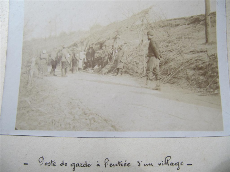 album photo d'un poilu (+ de 100 photos dans ce post ) .... ;) - Page 3 Img_4031