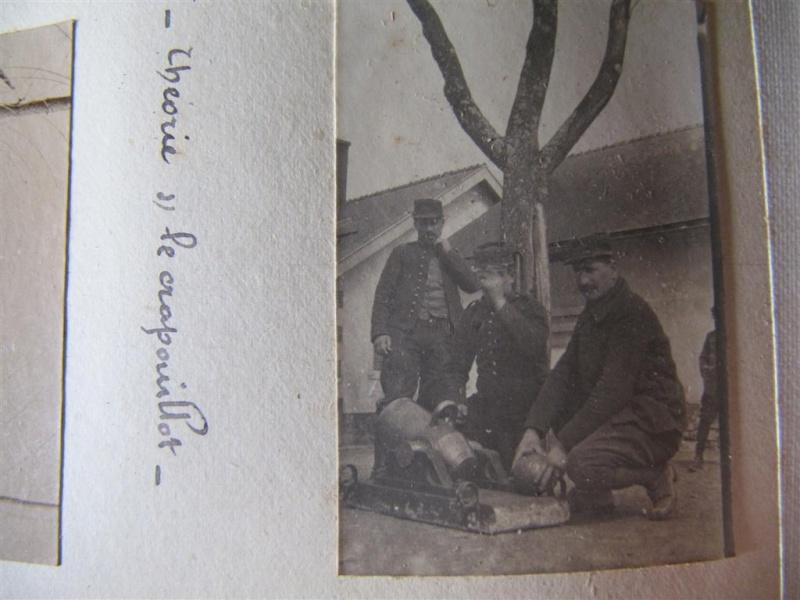 album photo d'un poilu (+ de 100 photos dans ce post ) .... ;) - Page 3 Img_4033