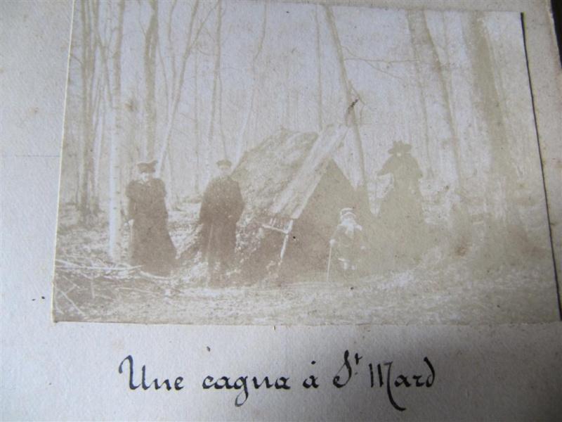 album photo d'un poilu (+ de 100 photos dans ce post ) .... ;) - Page 3 Img_4034