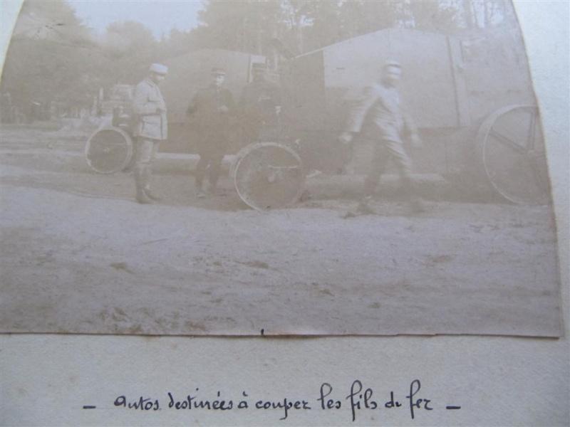 album photo d'un poilu (+ de 100 photos dans ce post ) .... ;) - Page 3 Img_4038