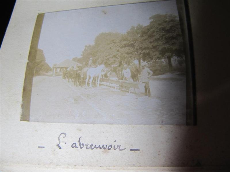 album photo d'un poilu (+ de 100 photos dans ce post ) .... ;) - Page 3 Img_4043