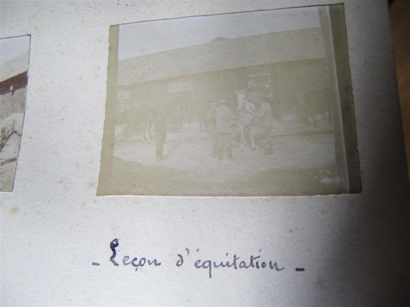 album photo d'un poilu (+ de 100 photos dans ce post ) .... ;) - Page 3 Img_4044