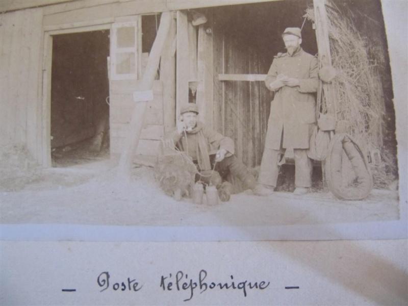 album photo d'un poilu (+ de 100 photos dans ce post ) .... ;) - Page 3 Img_4047