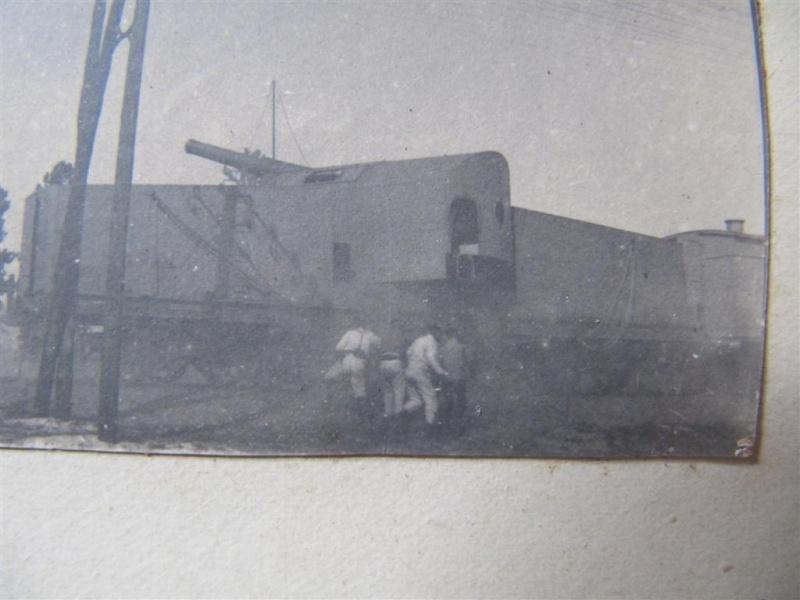 album photo d'un poilu (+ de 100 photos dans ce post ) .... ;) - Page 3 Img_4061
